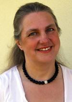 Jill Cheah-sp