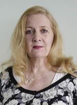 Lyn Mcleod