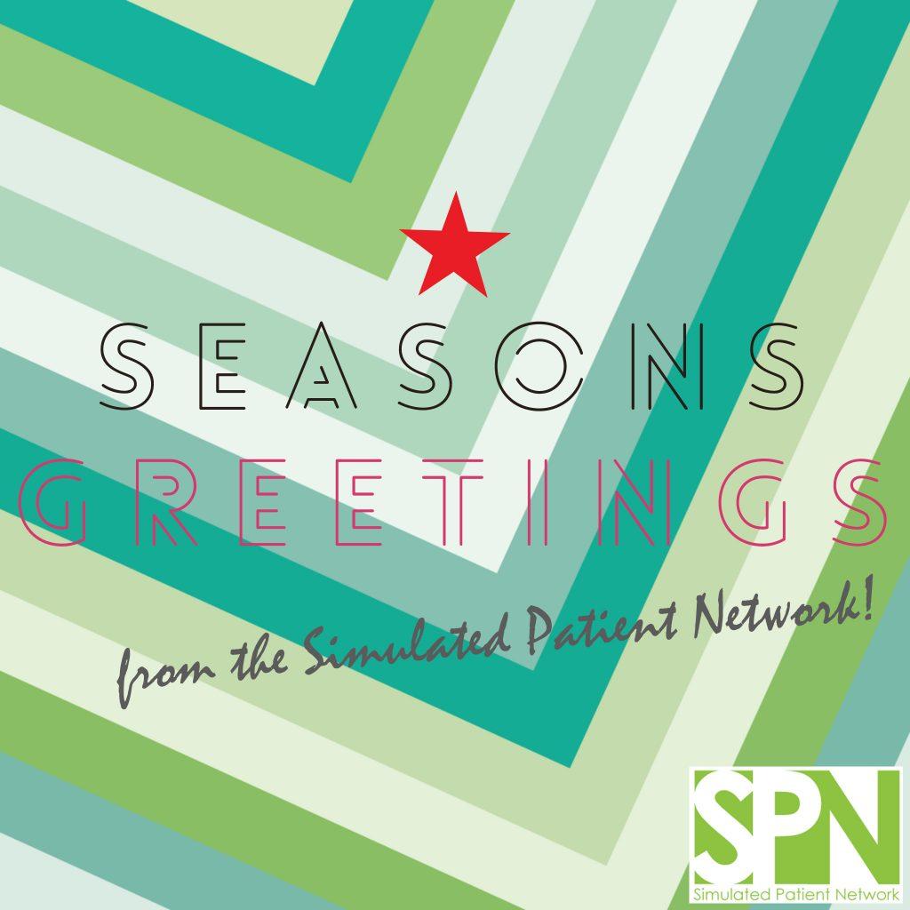 SPN Christmas 2017