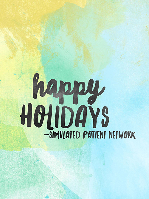 SPN-holiday greetings 2019